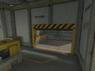 Drill Main1