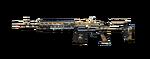 M14EBR Taurus