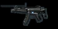 MP5-CFS2014