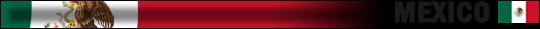 NameCard43