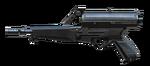 Calico M960 1