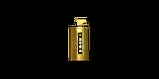 Flashbang Gold 10th