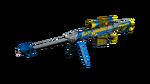 M82A1 BB CFPL 2018 RD2