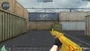 AK47-K YellowCrystal QQ