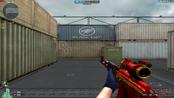 AK47-Scope RD1