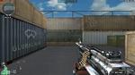 M249Urban2