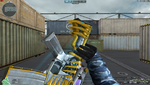 M4A1 S PRISM BEAST IMPERIAL GOLD (4)