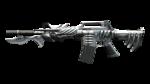 M4 PrismBeast (1)