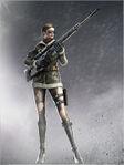 Sniperrfbl