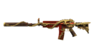 M4A1-XS-ED (1)