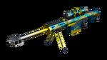 M82A1 BSD RD2