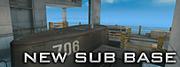 NewSubBase