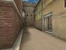 Prag-Alley