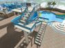 Resort Stairs