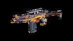 9A-91-WildEagle (6)