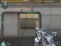 AK47-Buster-S HUD