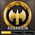 Assassin A 1