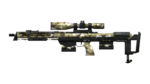 DSR-1-DIGITAL CAMO RENDER 01