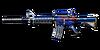 M4A1-S Prime