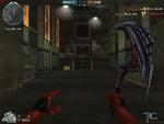 Nano Hook-Devil HUD
