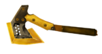 Axegold