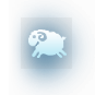 CASUALMODE SHEEP icon