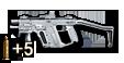 KSV-Silver