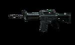 M4A1-classic