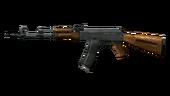 AK-74 01