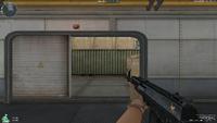 AK12-10th Anniversary HUD