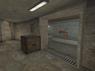 Hide BL Tunnel1