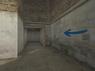 Hide GR Tunnel2