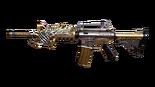 M4A1 S BEAST IG RD