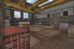 Yard Hangar2