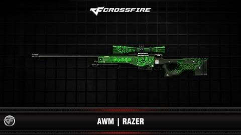 CF AWM Razer-0