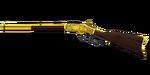 Golden-Winchester