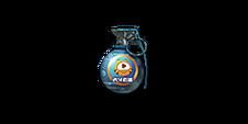 Grenade Huya