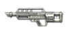 BAG Jackhammer-USS
