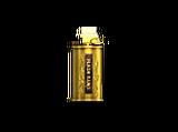 Flashbang-Ultimate Goldsmith