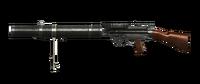 LewisGun-1