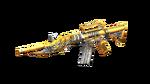 M4 BB NG (2)
