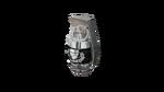 MK2 G 1VS1 ULTIMATE SILVER RD2
