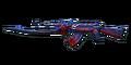 AK-47 Beast Prime