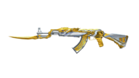 AK47 IB NG (1)