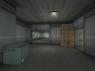 Drill Tunnel7