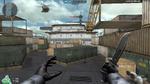 HUD SWAT 2.0 GR (2)
