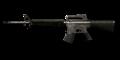M16 BI