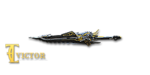 BI DragonBlade FuryBeast