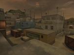 Preview DawnVillage1