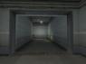 Drill Tunnel3